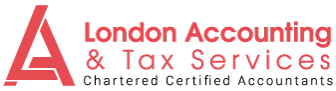 Accountants in London Tax Accountants in London London Accounting
